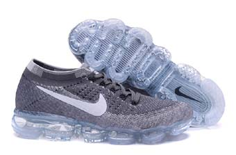Air Max 2018 Men shoes-12