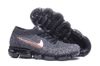 Air Max 2018 Women shoes-6