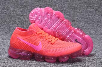 Air Max 2018 Women shoes-5
