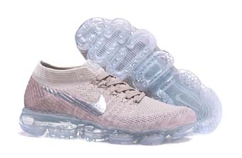 Air Max 2018 Women shoes-4