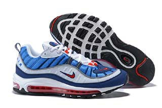 Nike Air Max 98 women shoes-1