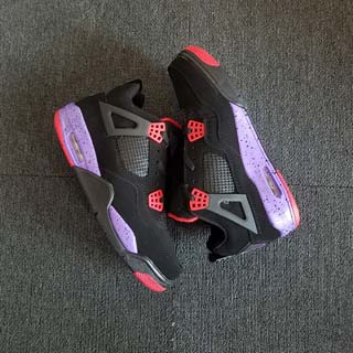 Air Jordan 4 Women Retro-10