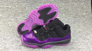 Authentic Air Jordan 11 Women Retro-73