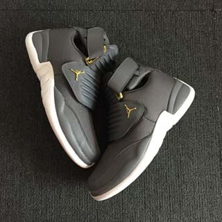 JORDAN GENERATION 23 shoes-2