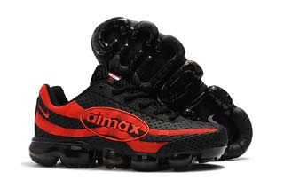 Air Max 2018 Men shoes-20