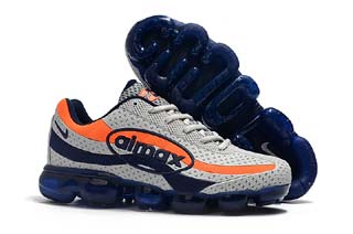 Air Max 2018 Men shoes-22