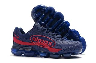 Air Max 2018 Men shoes-19