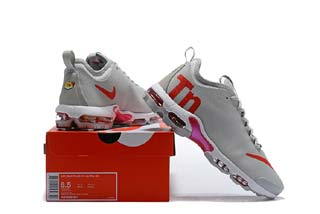 NIEK AIR MAX PLUS TE women shoes-2