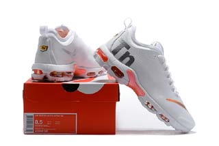 NIEK AIR MAX PLUS TE women shoes-5