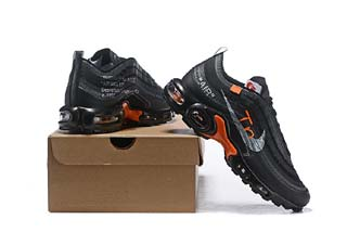 Nike Air Max Plus 97 shoes-15
