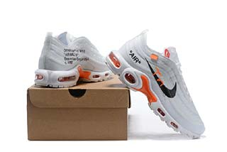 Nike Air Max Plus 97 shoes-14