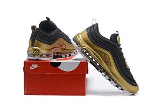 Nike Air Max 97 Men shoes-69