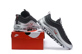 Nike Air Max 97 Men shoes-68
