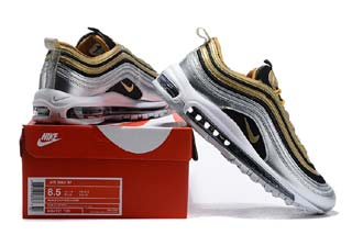 Nike Air Max 97 Men shoes-70