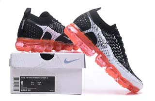 Nike Air VAPORMAX 2019 Men shoes-5