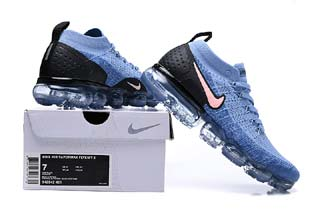 Nike Air VAPORMAX 2019 Men shoes-7