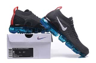 Nike Air VAPORMAX 2019 Men shoes-8