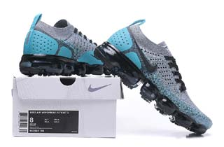 Nike Air VaporMax FlyKnit 2 Women shoes-12