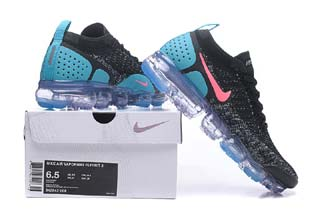 Nike Air VaporMax FlyKnit 2 Women shoes-1