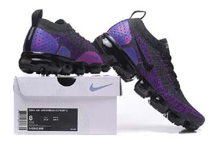 Nike Air VaporMax FlyKnit 2 Women shoes-4