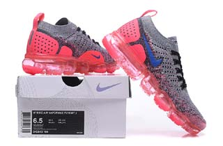 Nike Air VaporMax FlyKnit 2 Women shoes-9