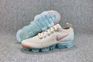 Nike Air VaporMax FlyKnit 2 Women shoes-5