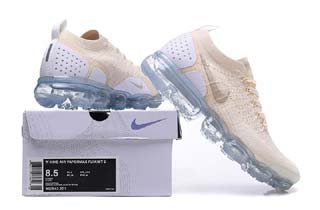 Nike Air VaporMax FlyKnit 2 Women shoes-13