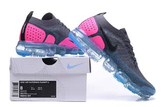 Nike Air VaporMax FlyKnit 2 Women shoes-8