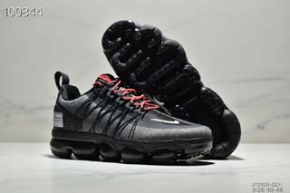 Nike Air VaporMax Run Utility shoes-17