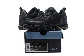 Nike Air VaporMax Run Utility shoes-5