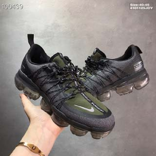 Nike Air VaporMax Run Utility shoes-7