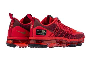 Nike Air VaporMax Run Utility shoes-14
