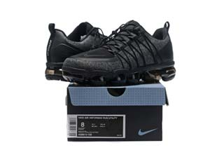 Nike Air VaporMax Run Utility shoes-11