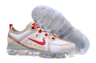 Air VAPORMAX 2019 Men shoes-2