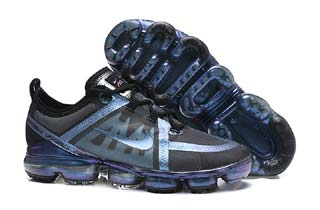Air VAPORMAX 2019 Men shoes-6