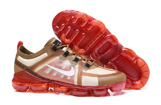 Air VAPORMAX 2019 Men shoes-1