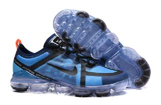 Air VAPORMAX 2019 Men shoes-5