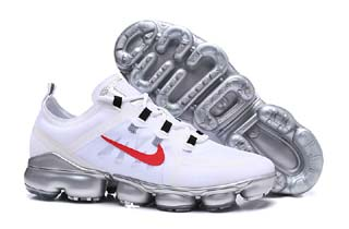 Air VAPORMAX 2019 Men shoes-7