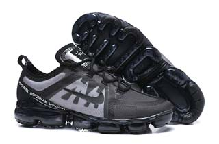Air VAPORMAX 2019 Men shoes-13