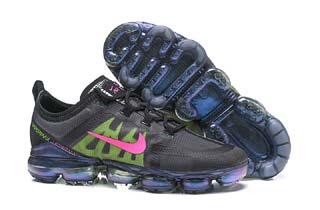 Air VAPORMAX 2019 Men shoes-12