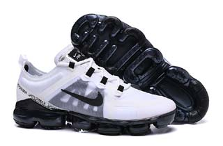 Air VAPORMAX 2019 Men shoes-11