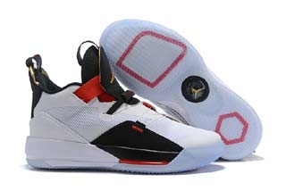Air Jordan 33 Women Retro-1