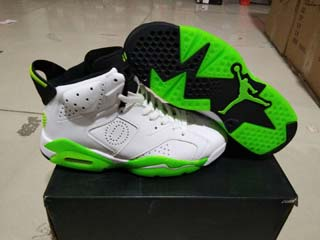 Wholesale Air Jordan 6 Retro-186