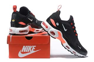 NIKE AIR MAX TN270 Men shoes-3