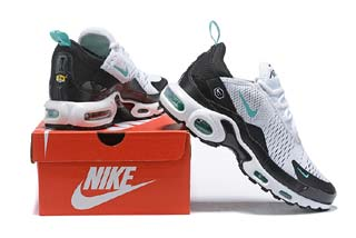 NIKE AIR MAX TN270 Men shoes-7
