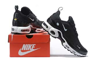 NIKE AIR MAX TN270 Men shoes-4