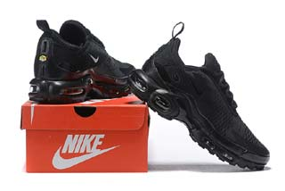NIKE AIR MAX TN270 Men shoes-2