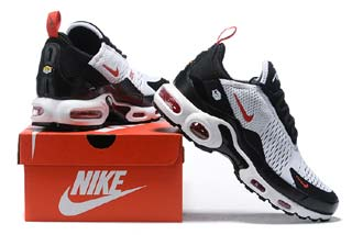 NIKE AIR MAX TN270 Men shoes-1
