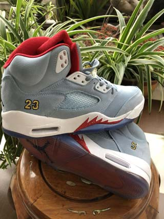 Wholesale Air Jordan 5 Retro-117