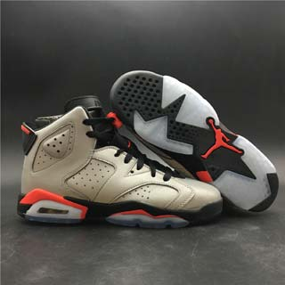 Wholesale Air Jordan 6 Retro-184